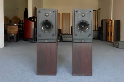 Store Hartono Audio Store | One stop solution in Hi-End